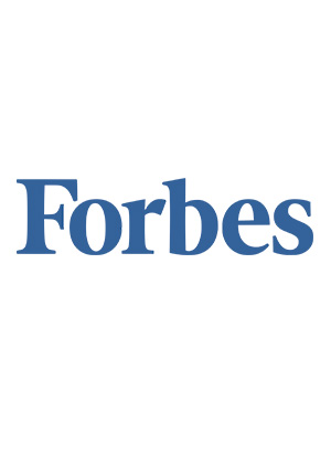 Forbes Top Texas Business Woman