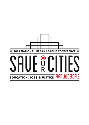 2015 National Urban League Conference