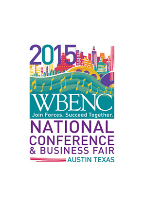 2015 WBENC National Conference